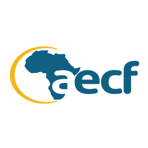 AECF Final Logo 2